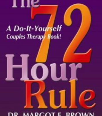 The 72 hour rule a do it yourself couples therapy book pdf the 72 hour rule a do it yourself couples therapy book pdf solutioingenieria