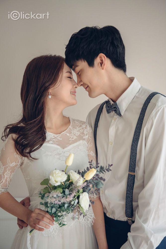 #wedding #bridal #bride #groom #stockphoto #concept #npine #iclickart
