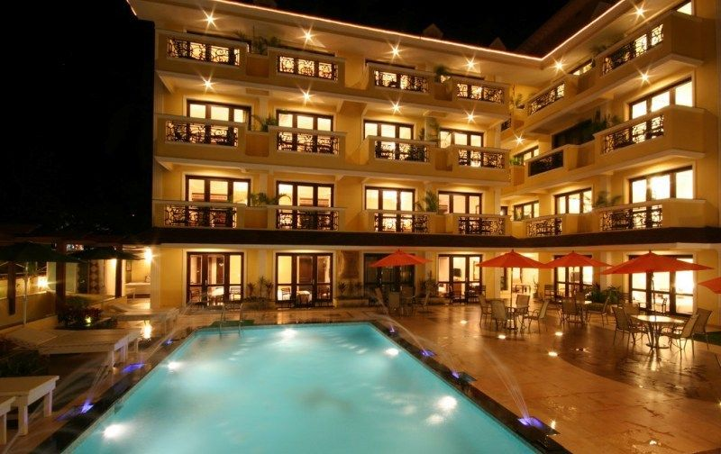 Know Everything About Resort De Coracao Before You Plan Your Stay Honeymoon Special Best Resorts Goa
