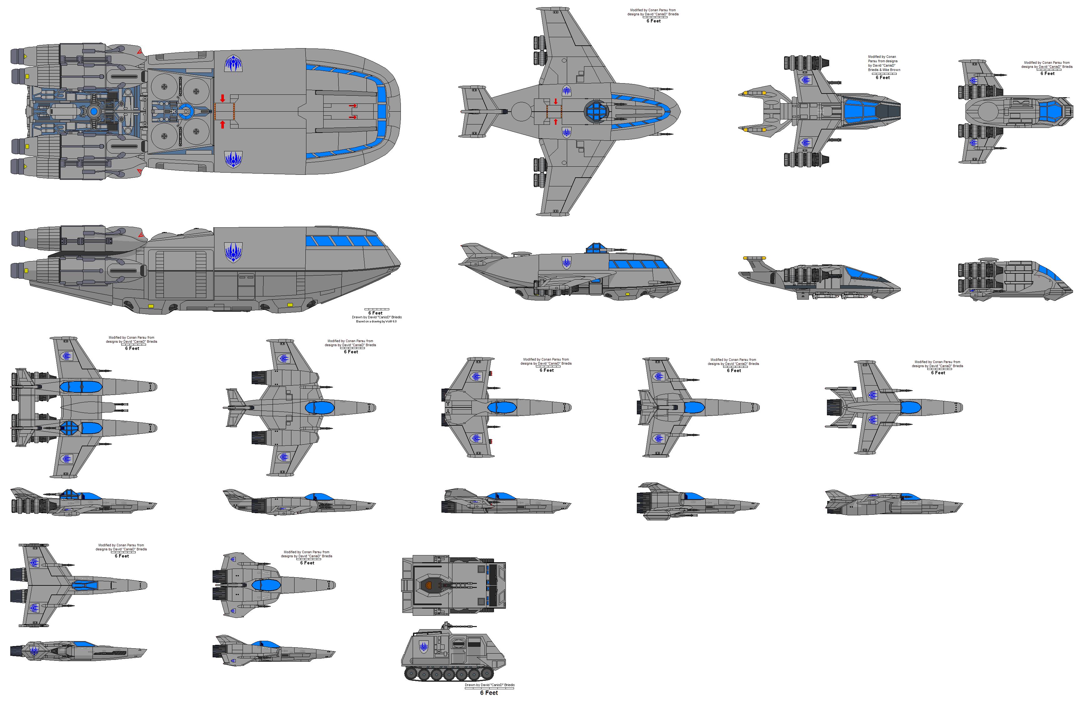Raider Battlestar Galactica Spacecraft Dried Wood Model | eBay  |Battlestar Galactica Spacecraft
