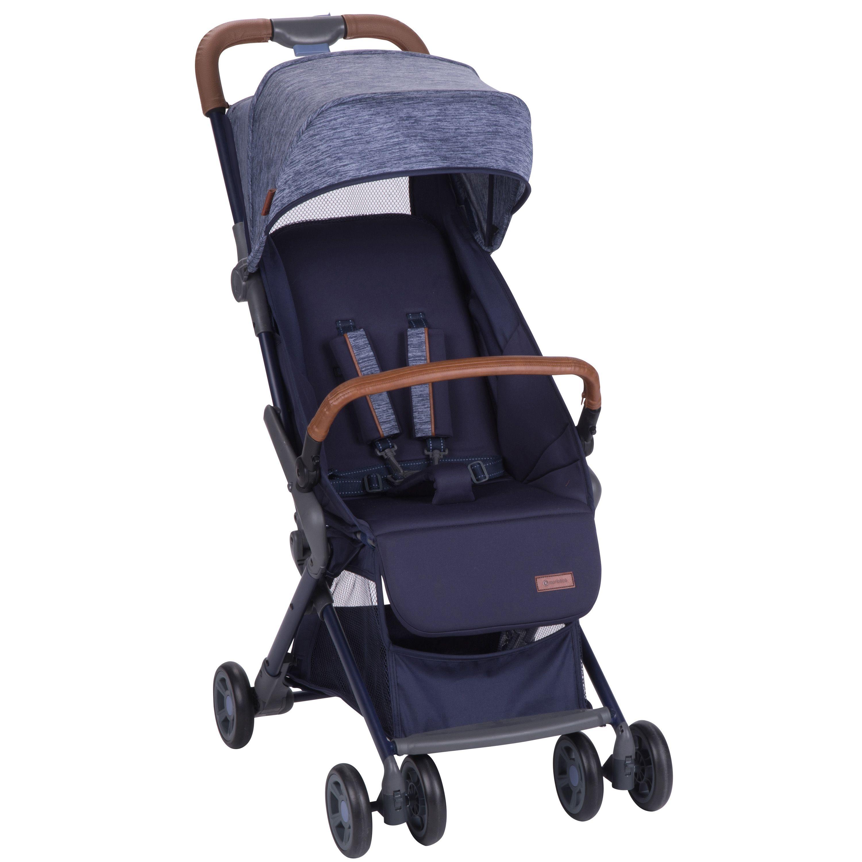 Baby Compact strollers Stroller Kids strollers
