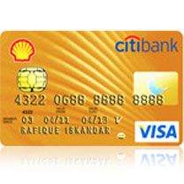 Benefits Of The Shell Credit Card Credit Card Cards Gold