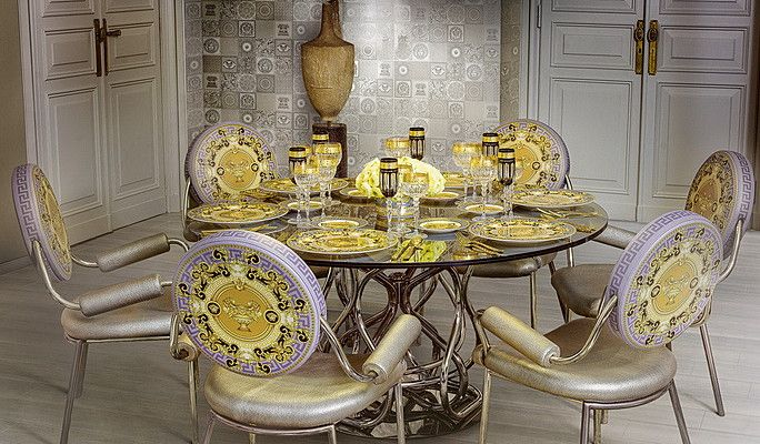 Image Result For Versace Furniture Catalogue Versace Furniture