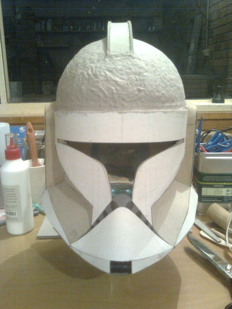 how to make custom clones