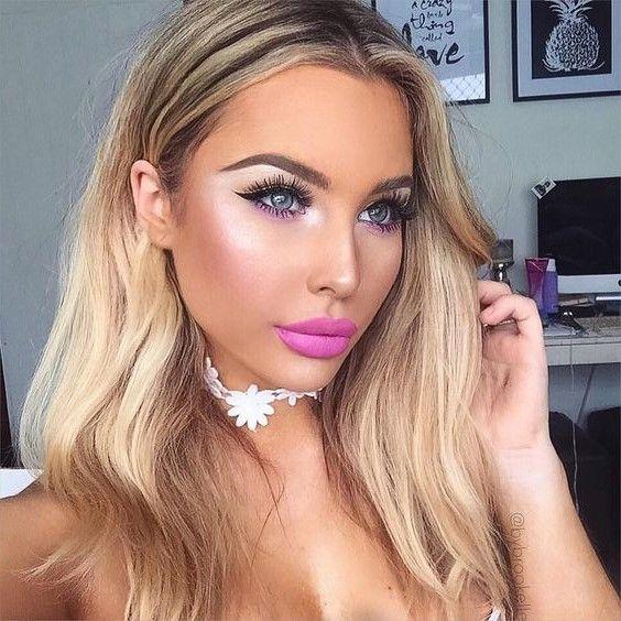 Brookelle Bonez total nackt, Gezwungen anal ficken video