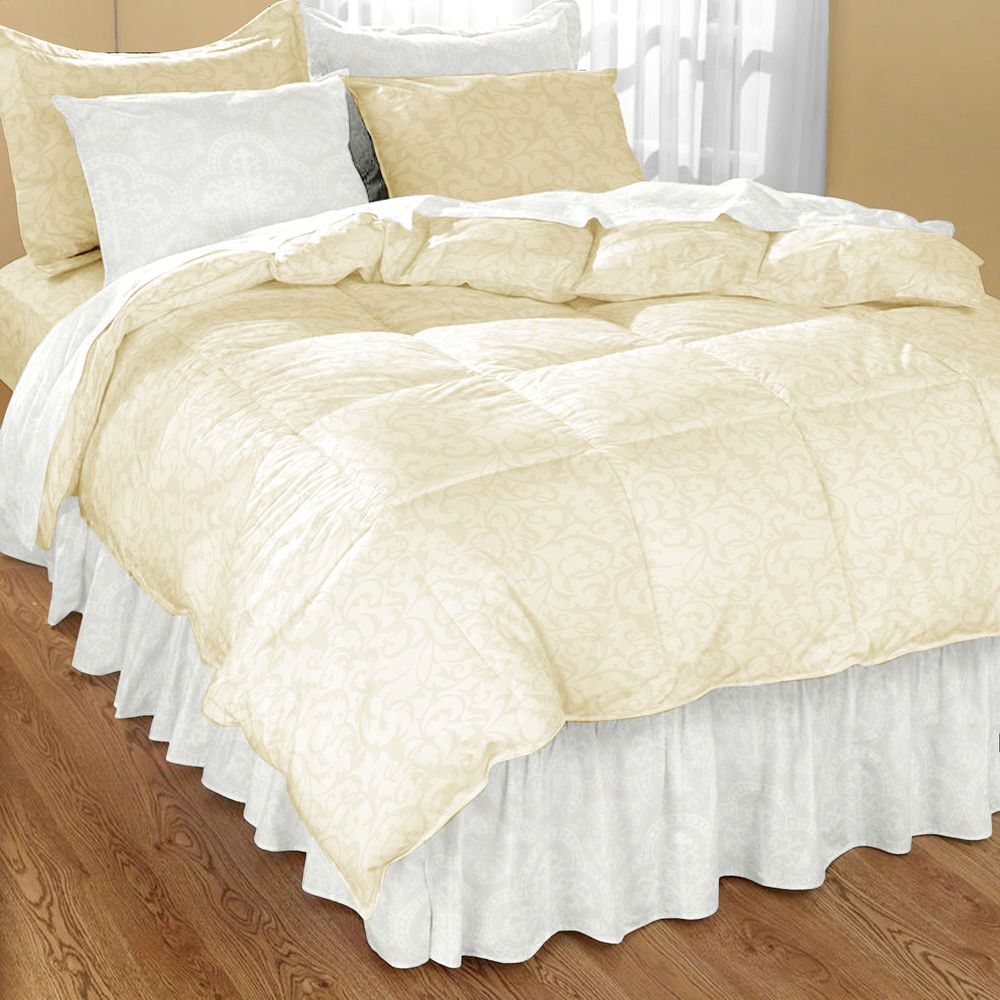 High Thread Count Bed Sheets - Best quality high thread count bed sheets at best price shop now