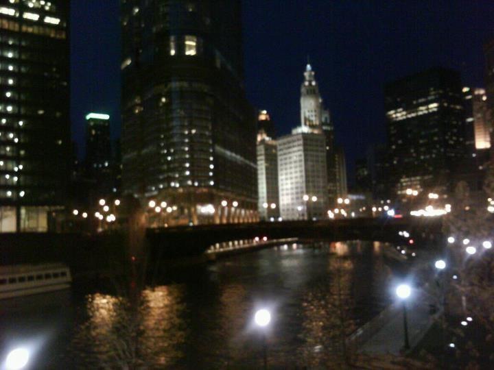 River walk river walk new york skyline skyline