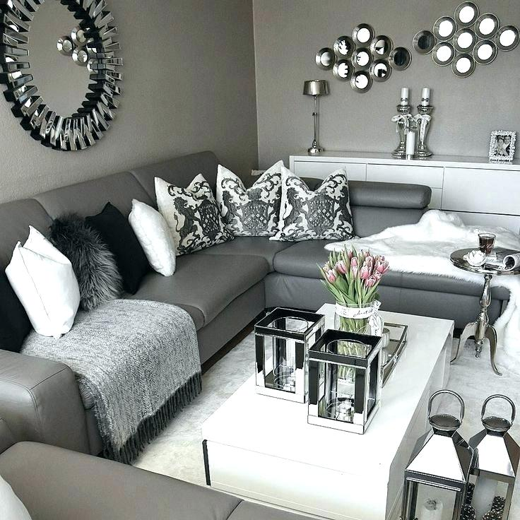 Pin By The Chic Technique On Interior Design Dreams Architecture Of Magnificent Homes Stunning Decor Pink Living Room Black Living Room Purple Living Room
