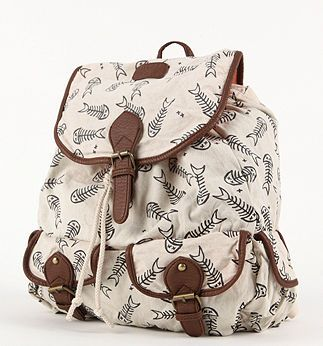 10c8450fd4 Billabong Schools Out Backpack from PacSun -  59.50 ...