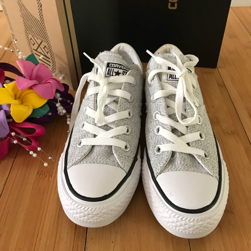 stable quality new arrivals cheap Converse Shoes | Converse Ctas Madison Women Sneakers ...