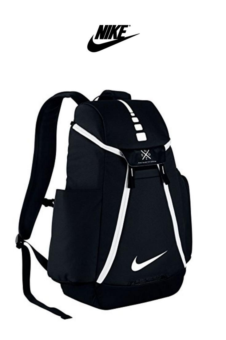 Nike Hoops Elite Backpack Findmeabackpack Nike Elite Backpack Elite Backpack Basketball Backpack