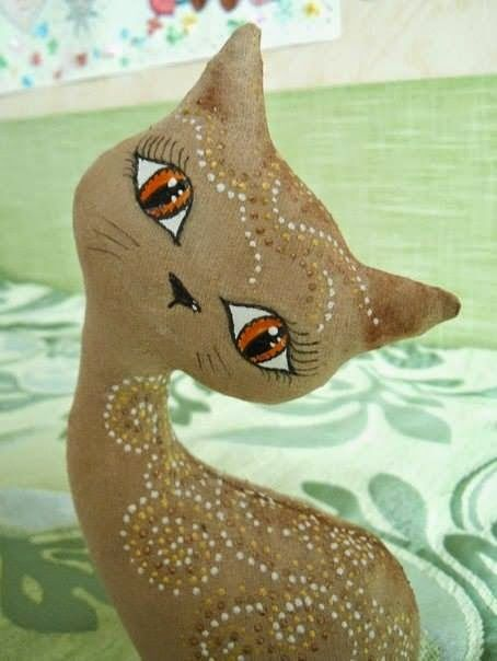 FELTRO MOLDES ARTESANATO EM GERAL | katinai | Pinterest | Nähen ...