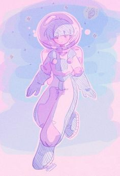 Related image   Character design☆   Dibujos, Tableros de ...