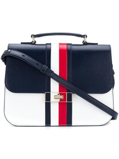 womens tommy hilfiger bag