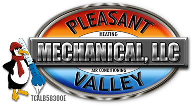Pleasant Valley Mechanical (With images) | Hvac services ...