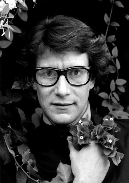 Will always be, YSL.