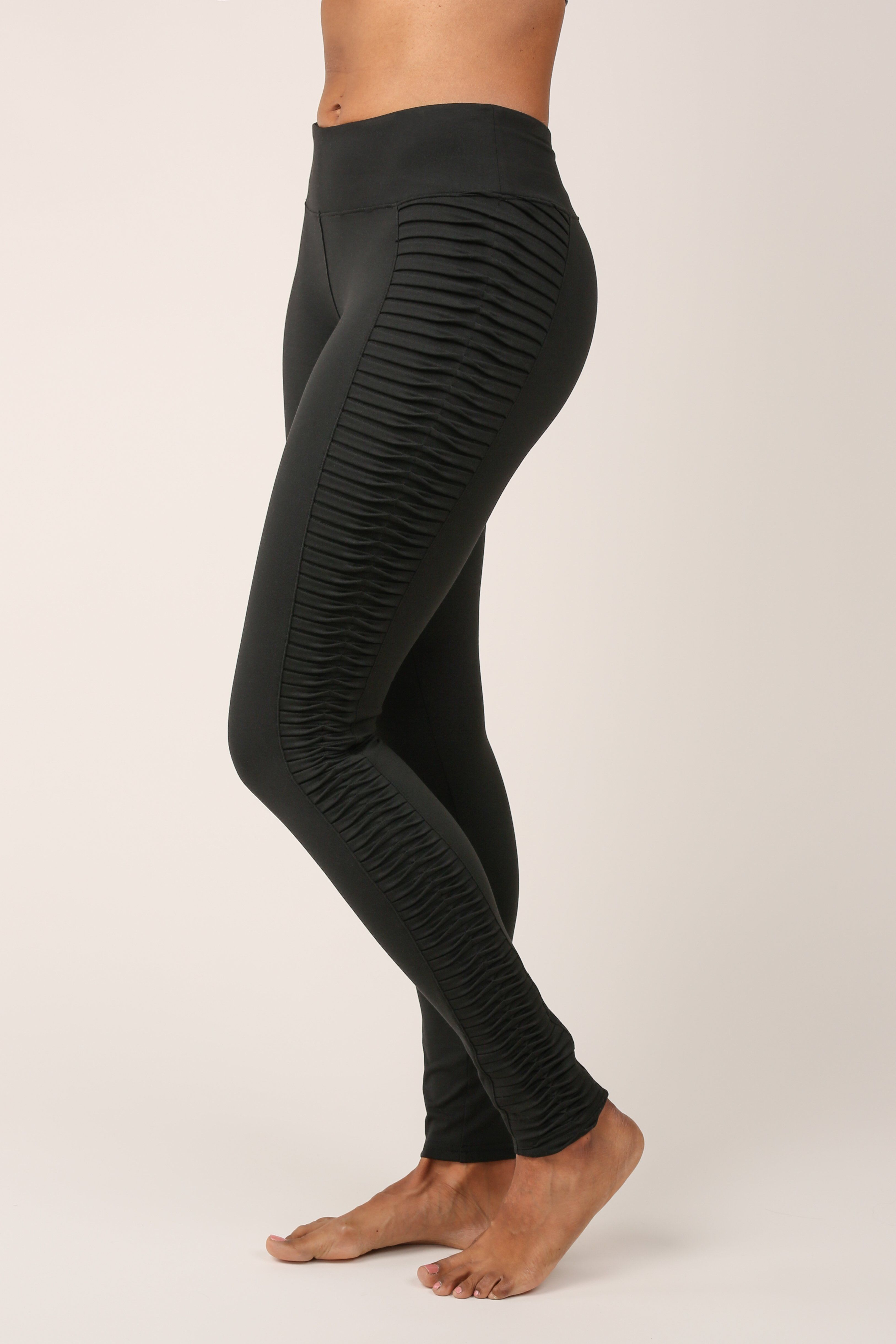 e9578f9b1a03ef Paschi Legging | Leggings | Leggings, Fashion, Pants