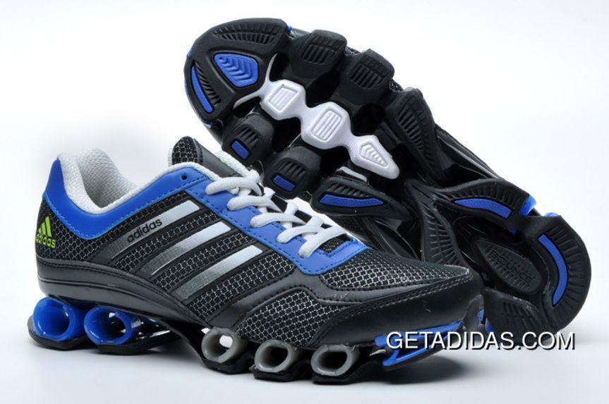 mens hot adidas bounce titan 9466