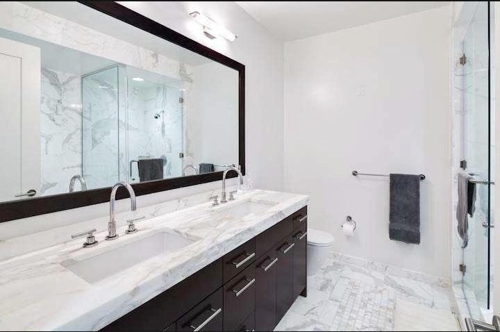 Ritz Carlton Philadelphia Bathroom Bathroom Remodel Pinterest - Bathroom remodeling philadelphia pa