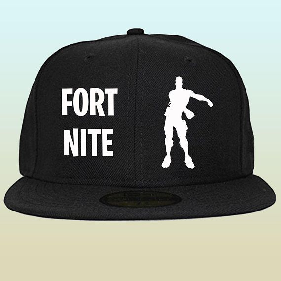 Fortnite Floss Snapback Hat FREE SHIPPING xbox ps4 gift  12a74f45197