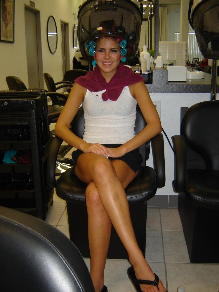 sissy boy in hair rollers open the legs dear sissy boys perms and hair makeup