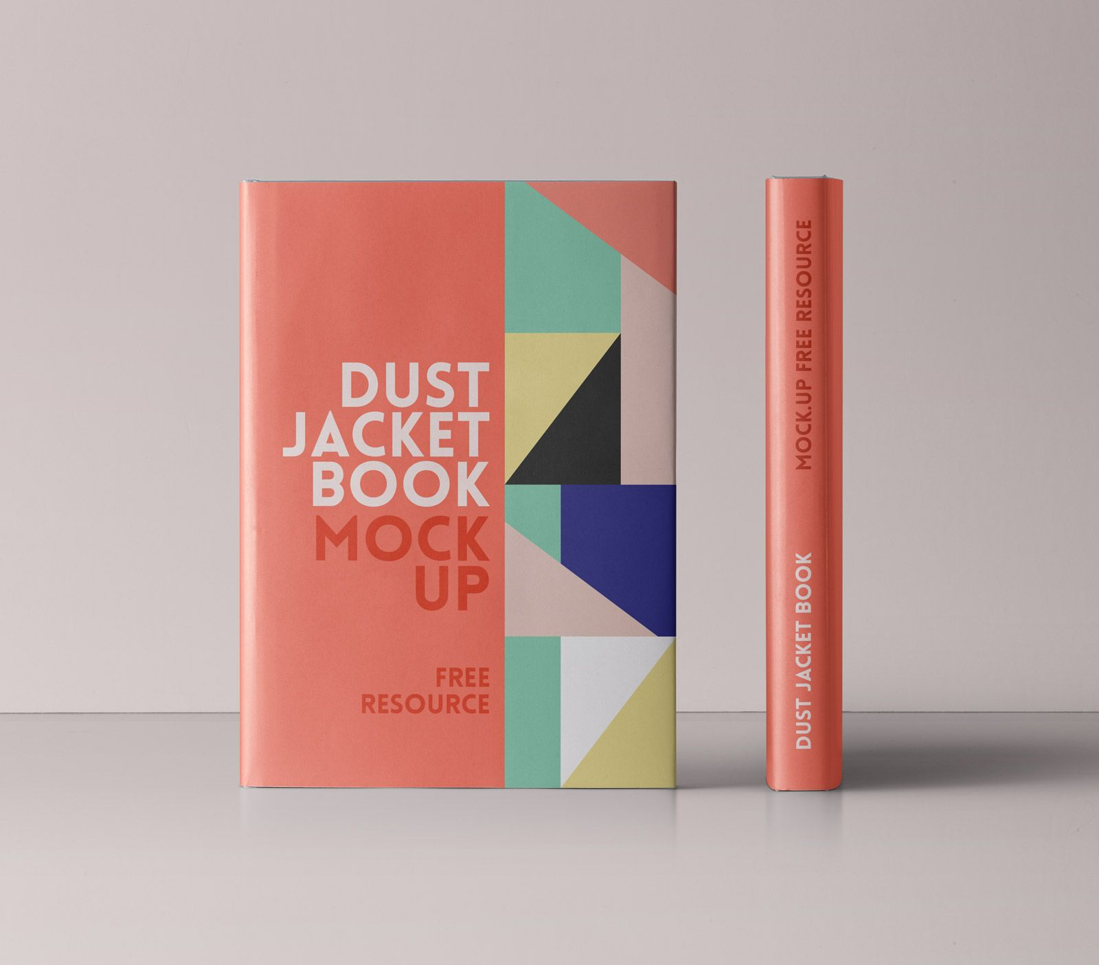 Attract Your Clients Attention By Using This Photo Realistic Book My Icon Rakutencouk Shopping Short Circuit Nova Labs Kids Tshirt Mockup Along With The Spine Place Cover Design And Say Thanks To