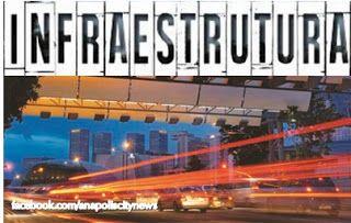 ANAPOLIS CITY NEWS: Consórcio Triunfo Apresenta Sistema E Os Investime...