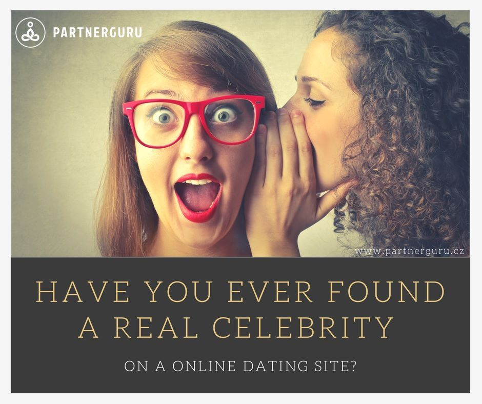 Online Dating Cz