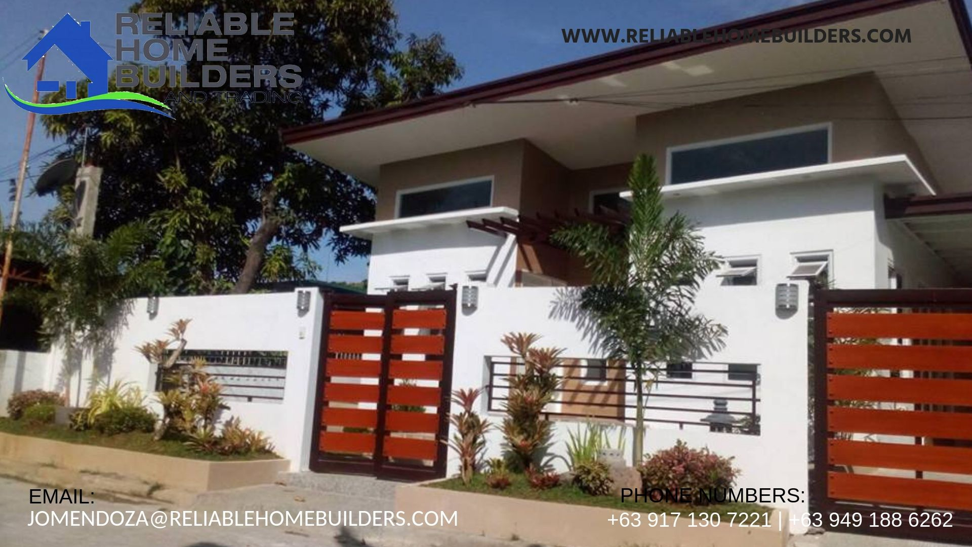 Naga House Construction Project Home Construction Home Builders Construction Cost