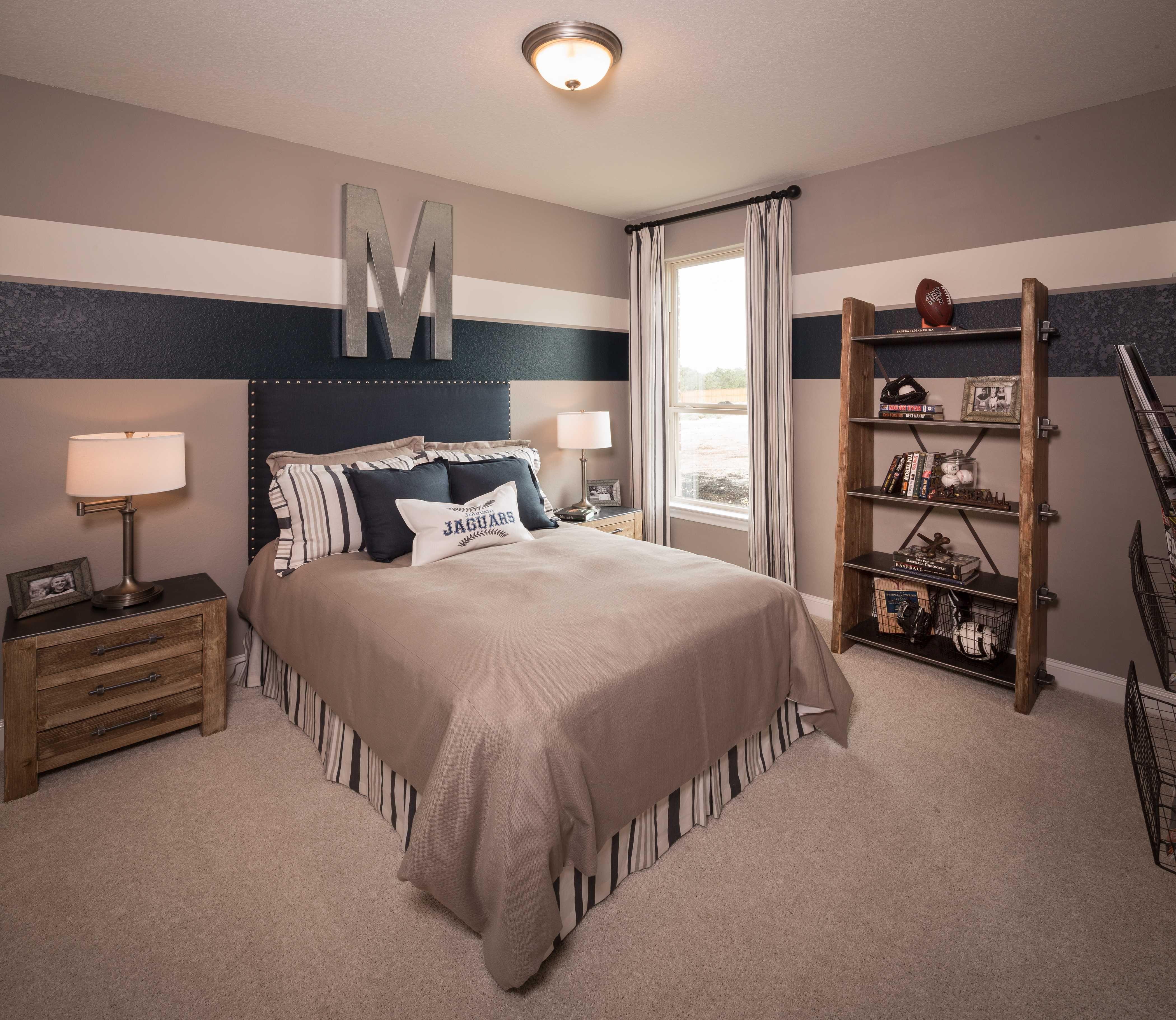 Highland Homes | !Aaron Homestead | Pinterest | Jugendzimmer und ...