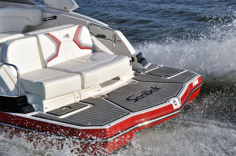 Vinyl Boat Floor Covering Vinyl Decking For Boats In Uk Boat