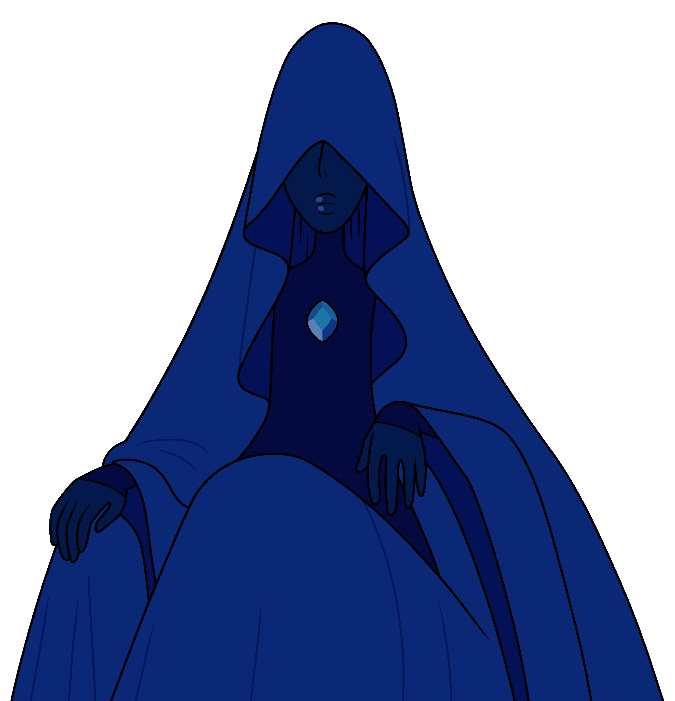 Latest 26502750 steven universe pinterest steven universe blue diamond steven universe geenschuldenfo Images