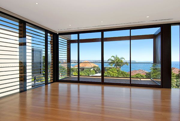 Professional Glass Window Services & Repair are one of the best leading companies in Window glass repairs and services. – See more at https://goo.gl/gQtsAq