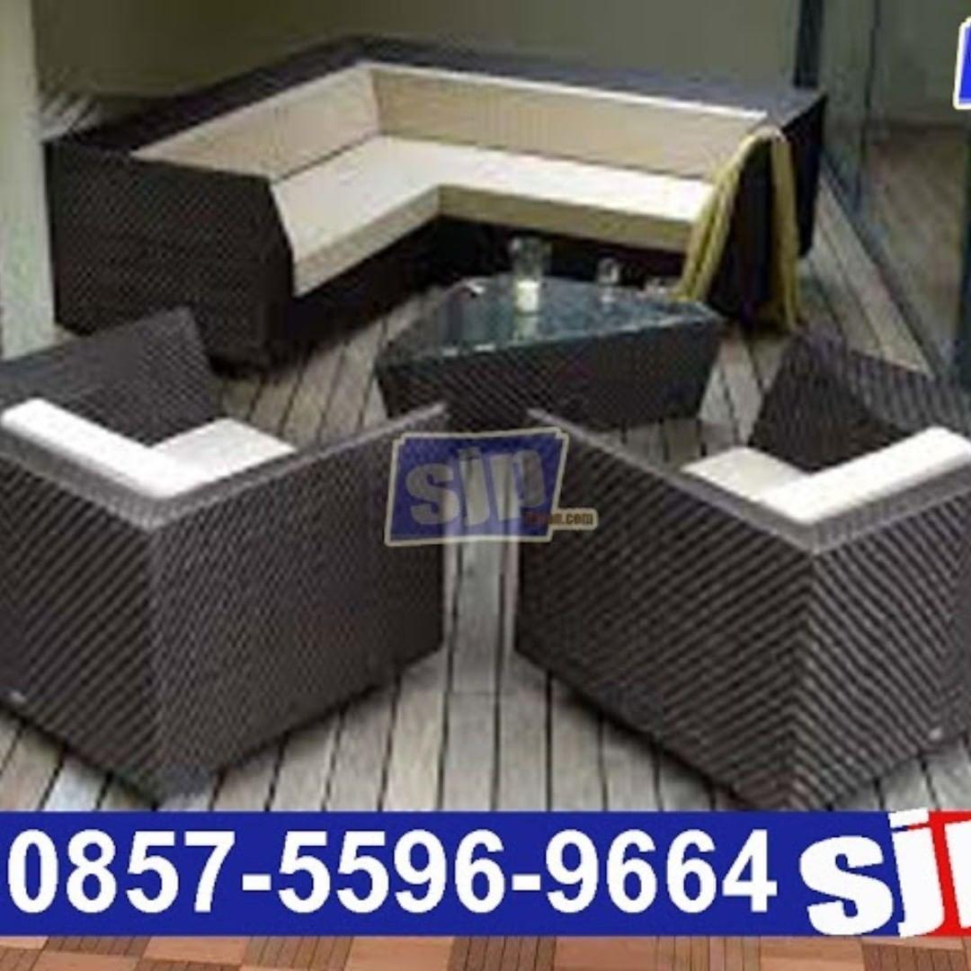 Jual Kursi Sofa Rotan Di Balikpapan Furniture Rotan Jepara Sofa Rotan Sintetis Jepara Sofa Rotan Murah Jakarta Jual Sofa Rotan Sofa Rotan Klasik Rattan So
