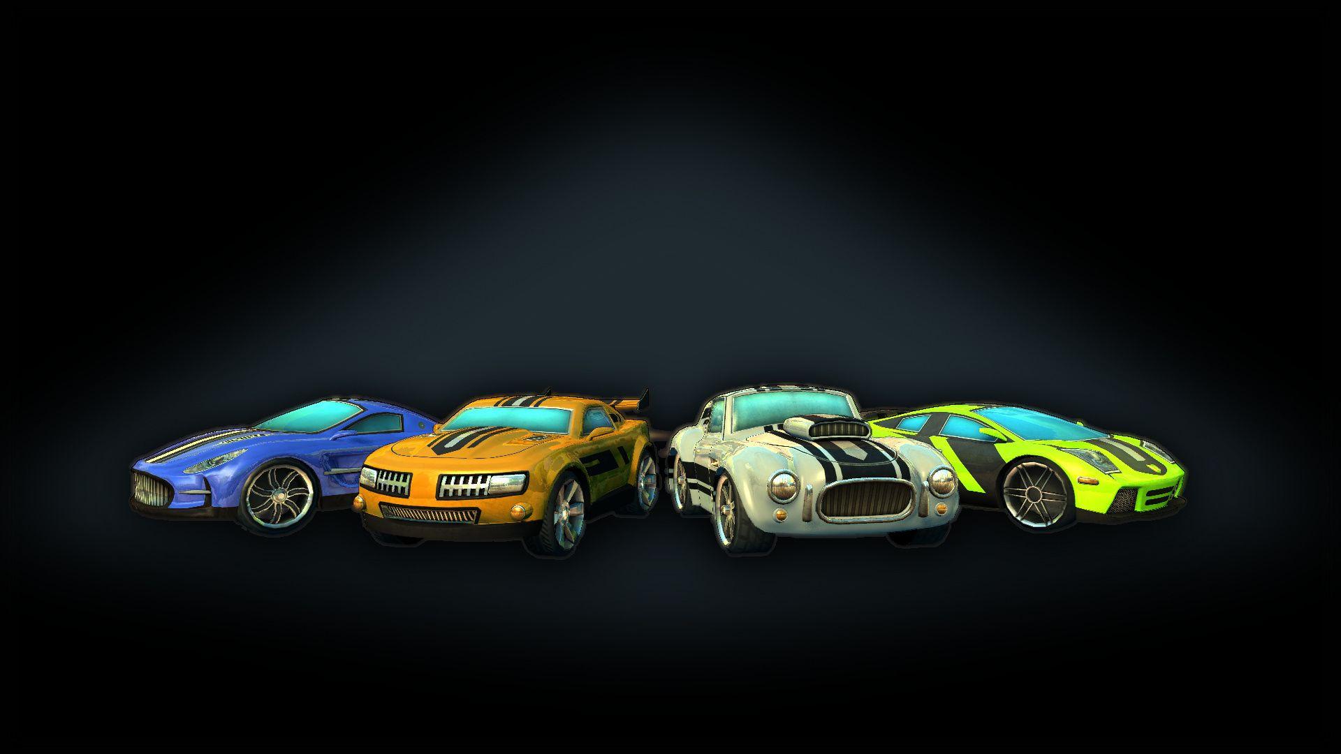 Car Backgrounds Steam Wallpaperhd Wiki Tablolar
