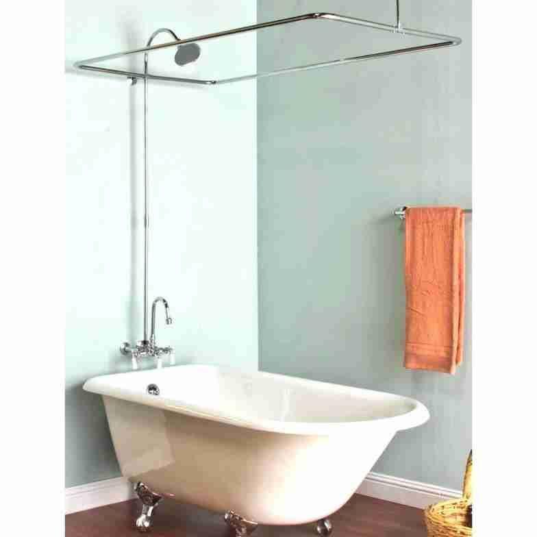 New post Trending-bathtub accessories for handicapped-Visit-entermp3 ...