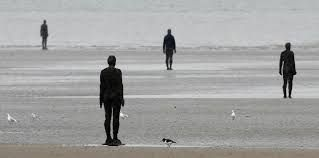 Image Result For Statues On Beach