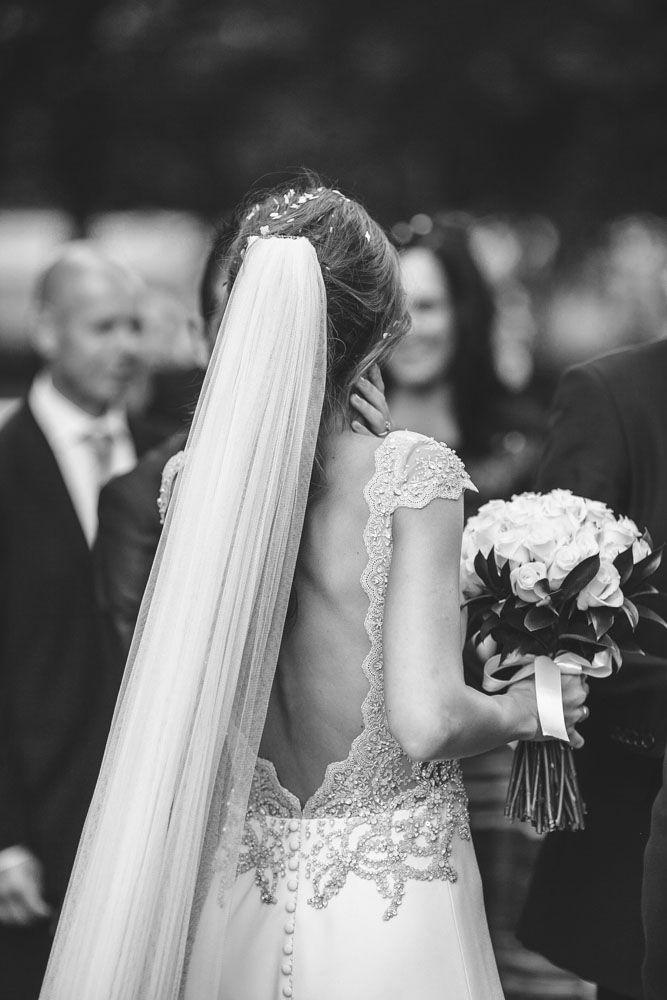 Disenadora vestidos novia bilbao