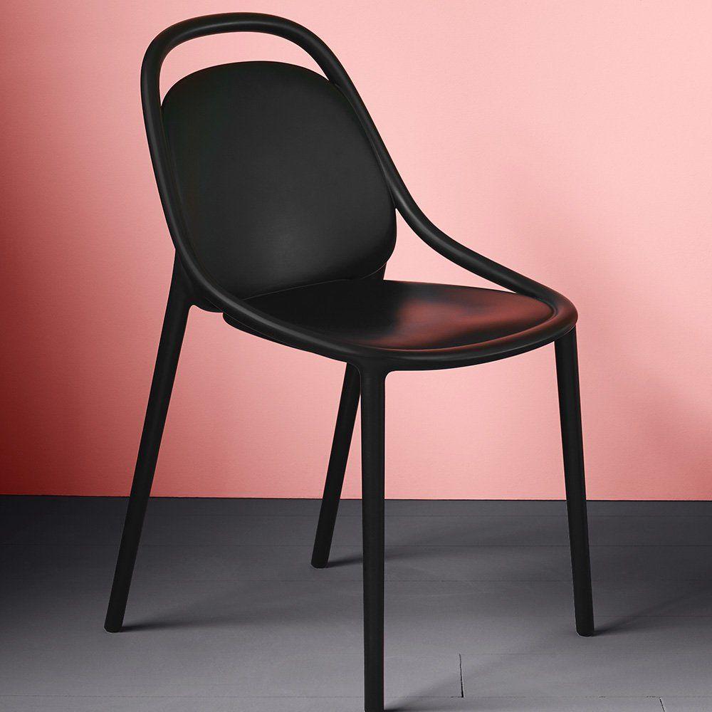 Chaise design habitat