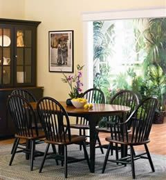 Charmant Do You Love Amish Furniture As Much As We Do? Great Places To Buy Up