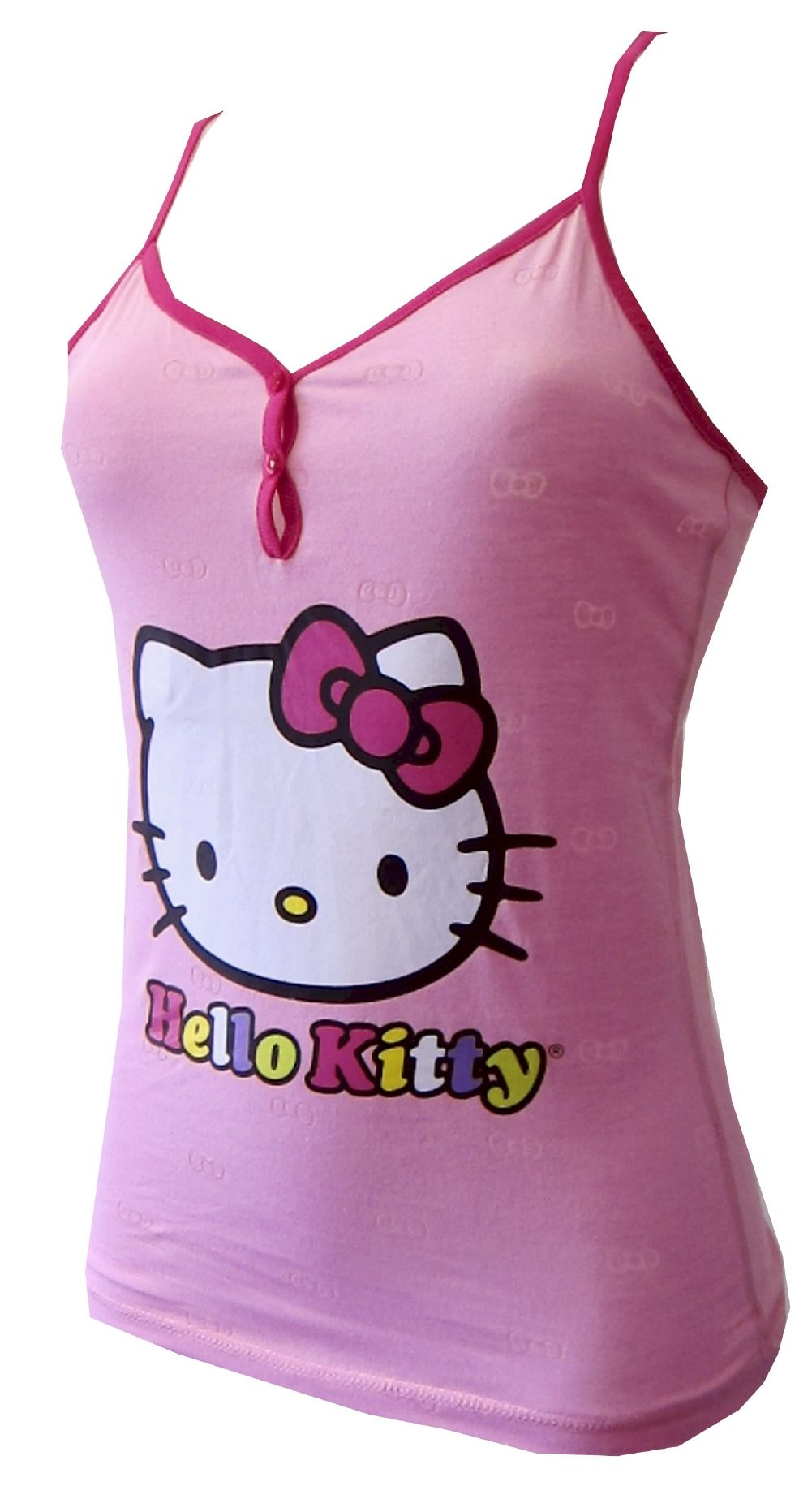 697d0b8d3 Pin by Sarah Stevens on Hello Kitty and Friends. | Hello kitty ...