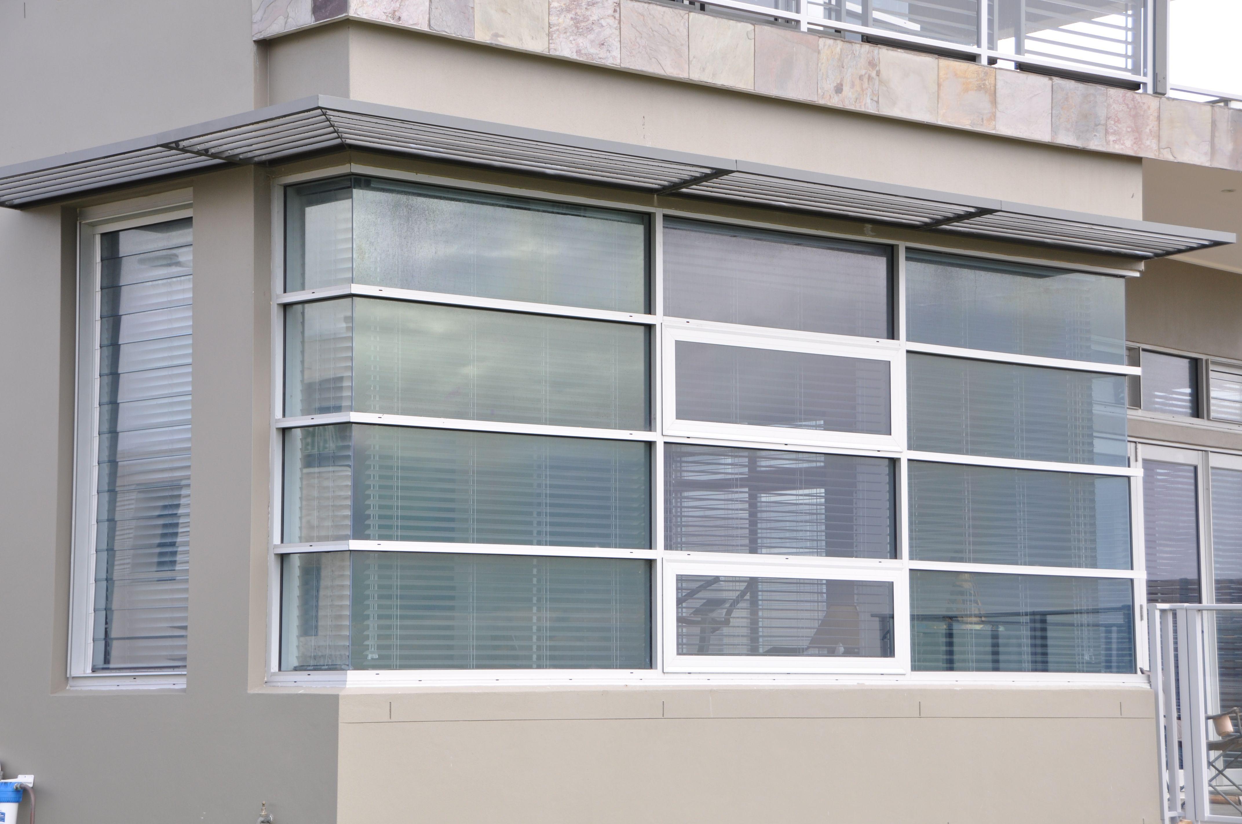 Paragon Awning Window Www Wideline Com Au Awning Windows Windows Window Awnings