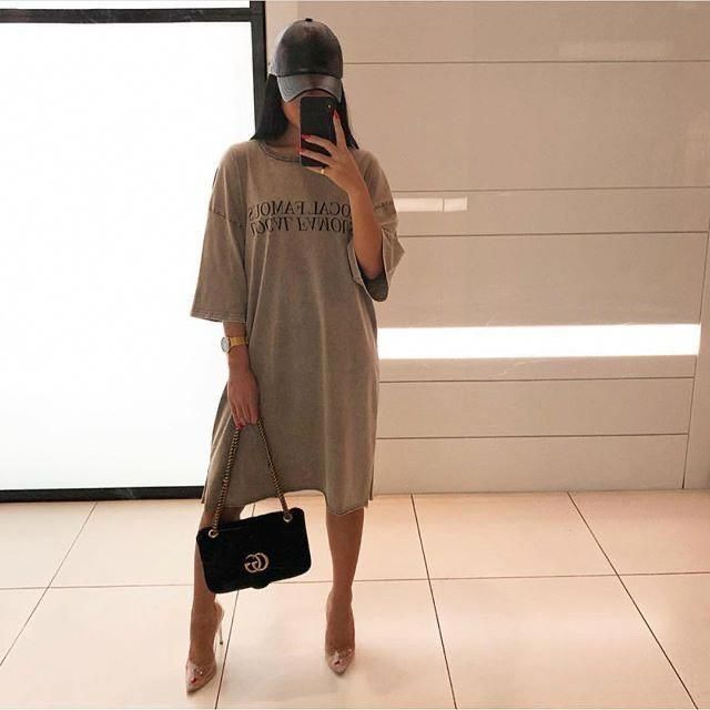 Uploaded by Nez . Find images and videos about fashion