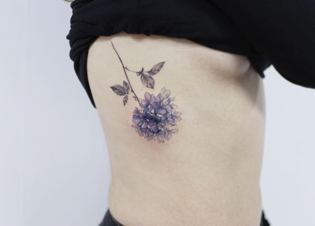 blossom  #tattooistflower #tattoo#tattoos #flowertattoo #colortattoo #europetattoo #rosetattoo#peony#peonytattoo#cherryblossom #cherryblossomtattoo#타투이스트꽃 #타투 #벚꽃타투#컬러타투 #꽃타투 #장미타투