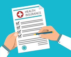Medical Insurance Plans In 2020 Health Insurance Medical