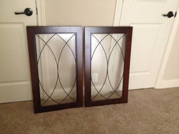 Inspiring Kraftmaid Cabinet Doors Design