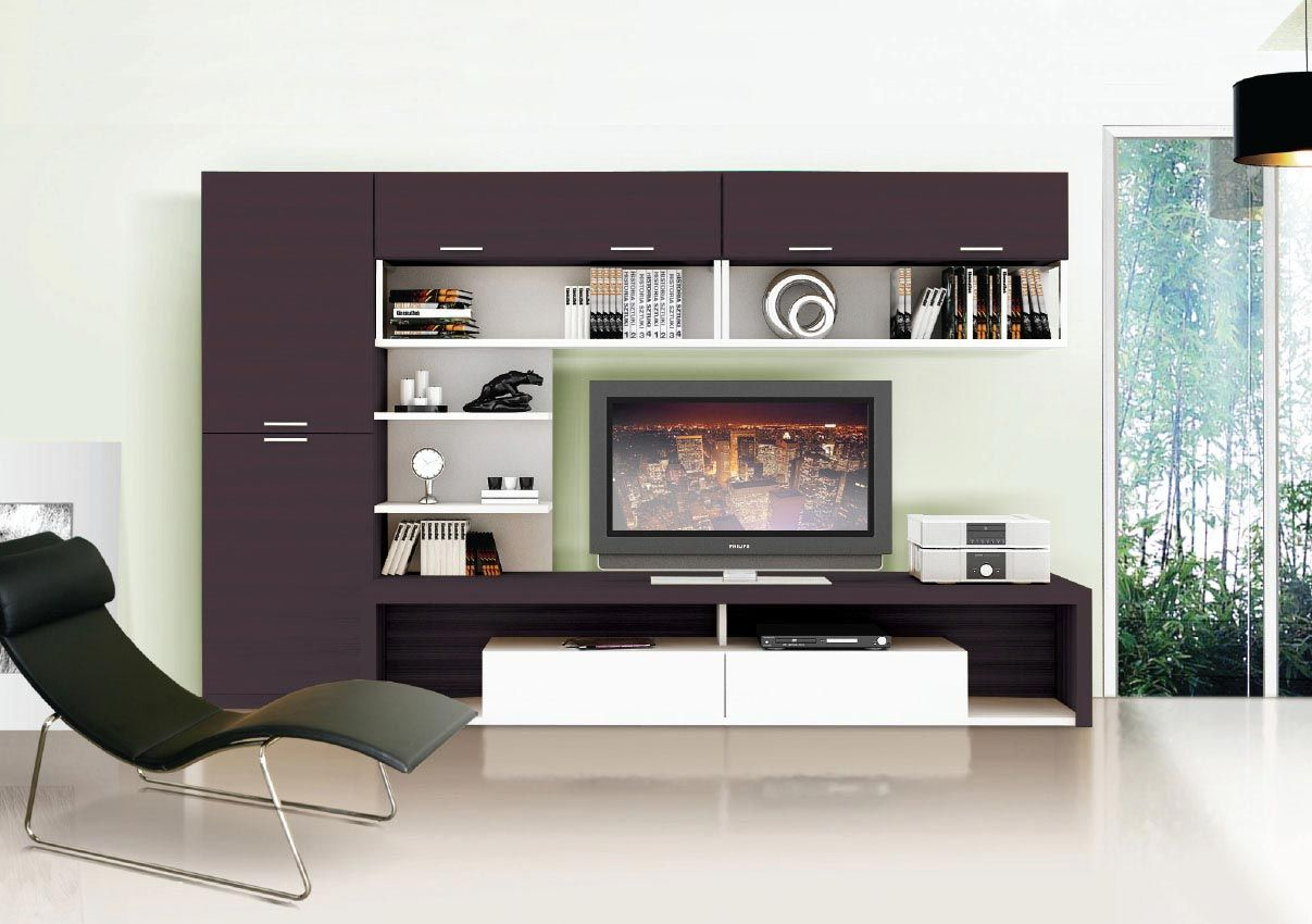 Bedroom Collections System Furniture Furniture Wall Systems
