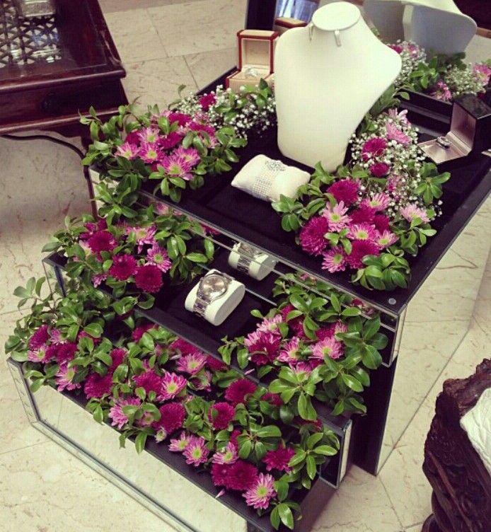 Pin Di Bridal Gifts Dowry Inspiration