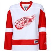 <3 the Red Wings!!!