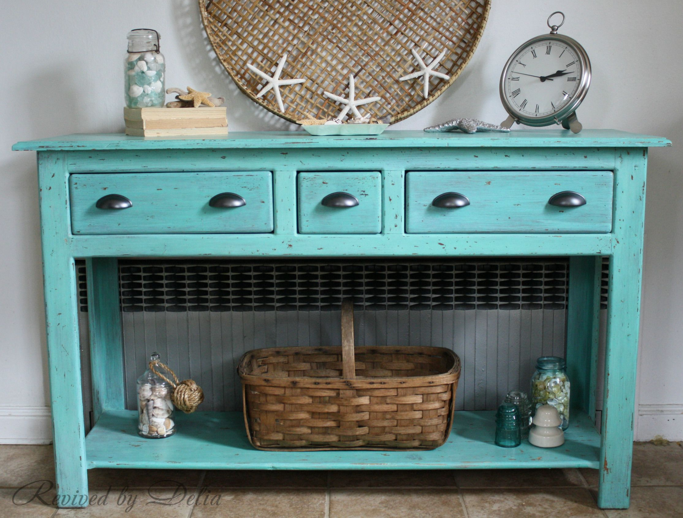 23 best images about DIY nautical furniture on Pinterest